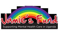 Jamie's Fund